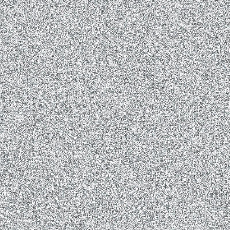 a2854042213_10.jpg