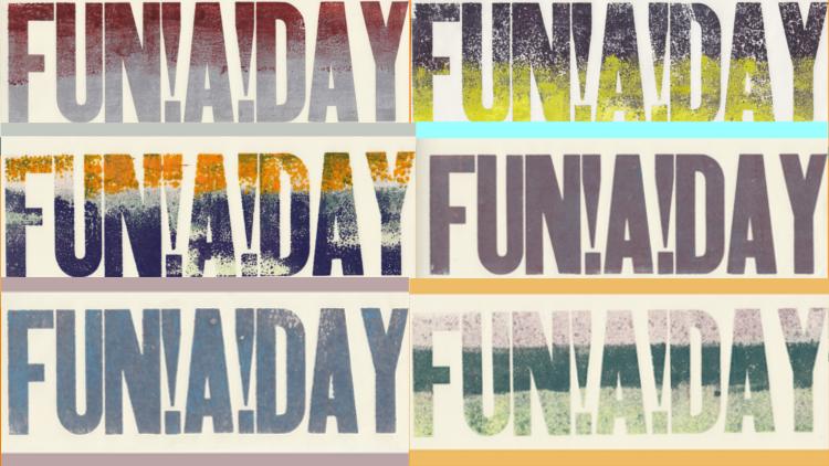 fun+a+day+logo+for+RhizomeDC.png
