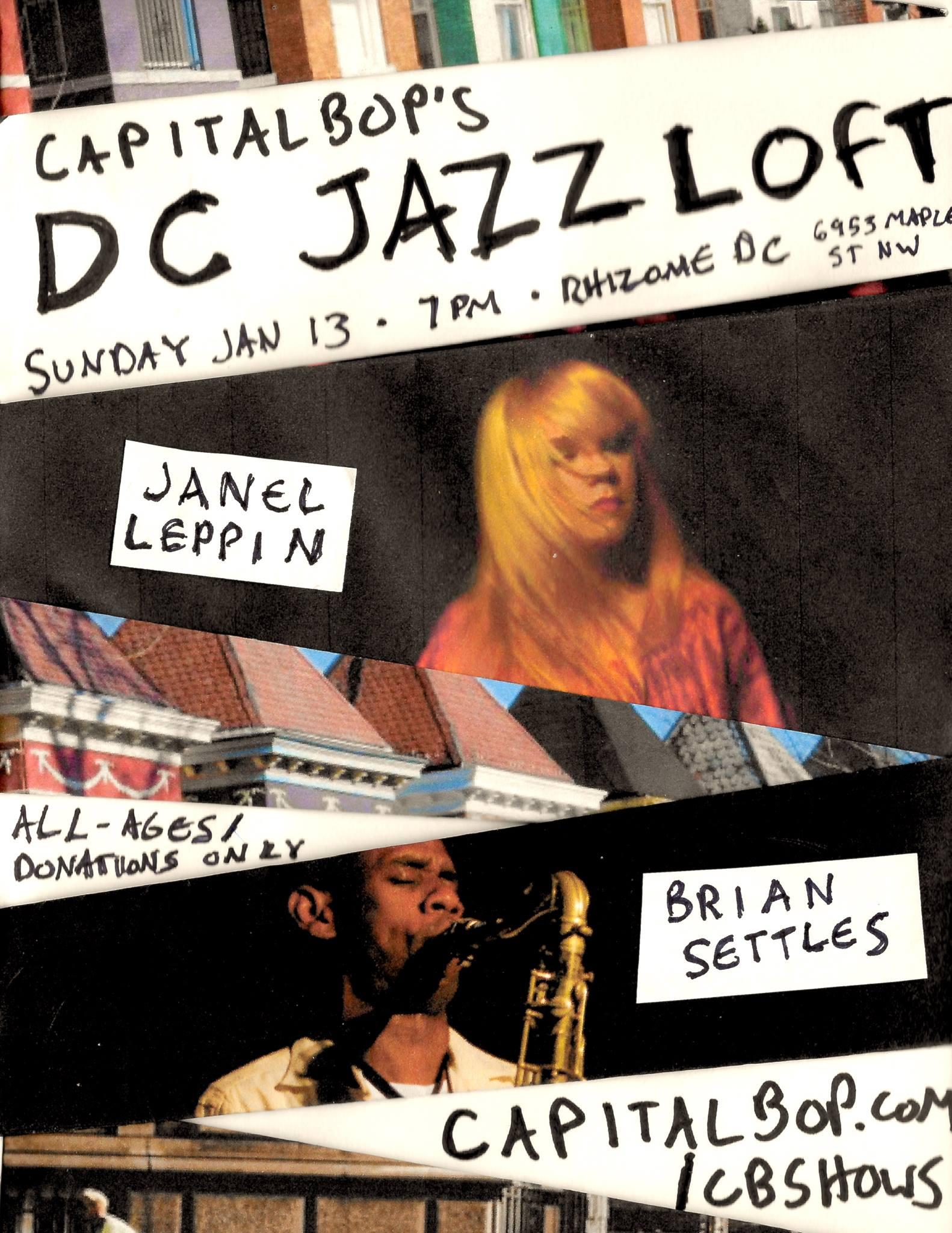 jazz loft.jpg