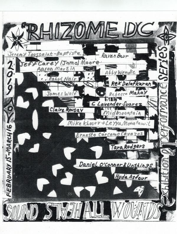 rhizome feb(WEB).png