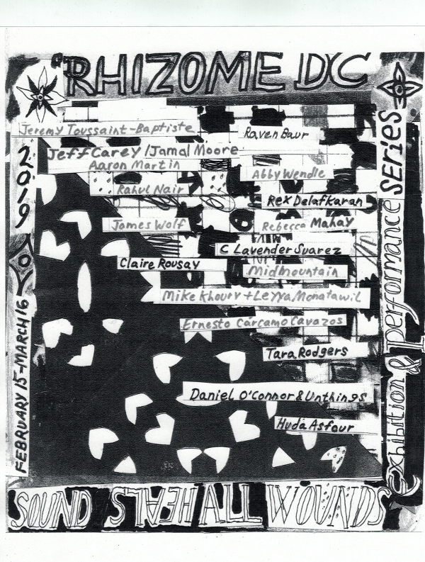 rhizome feb(WEB).png