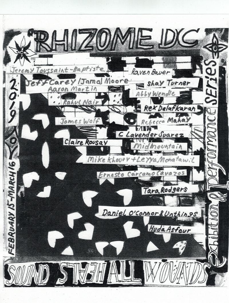 rhizome febeditweb.png