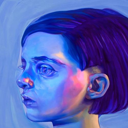 artworks-000223988732-ap5rsh-t500x500.jpg