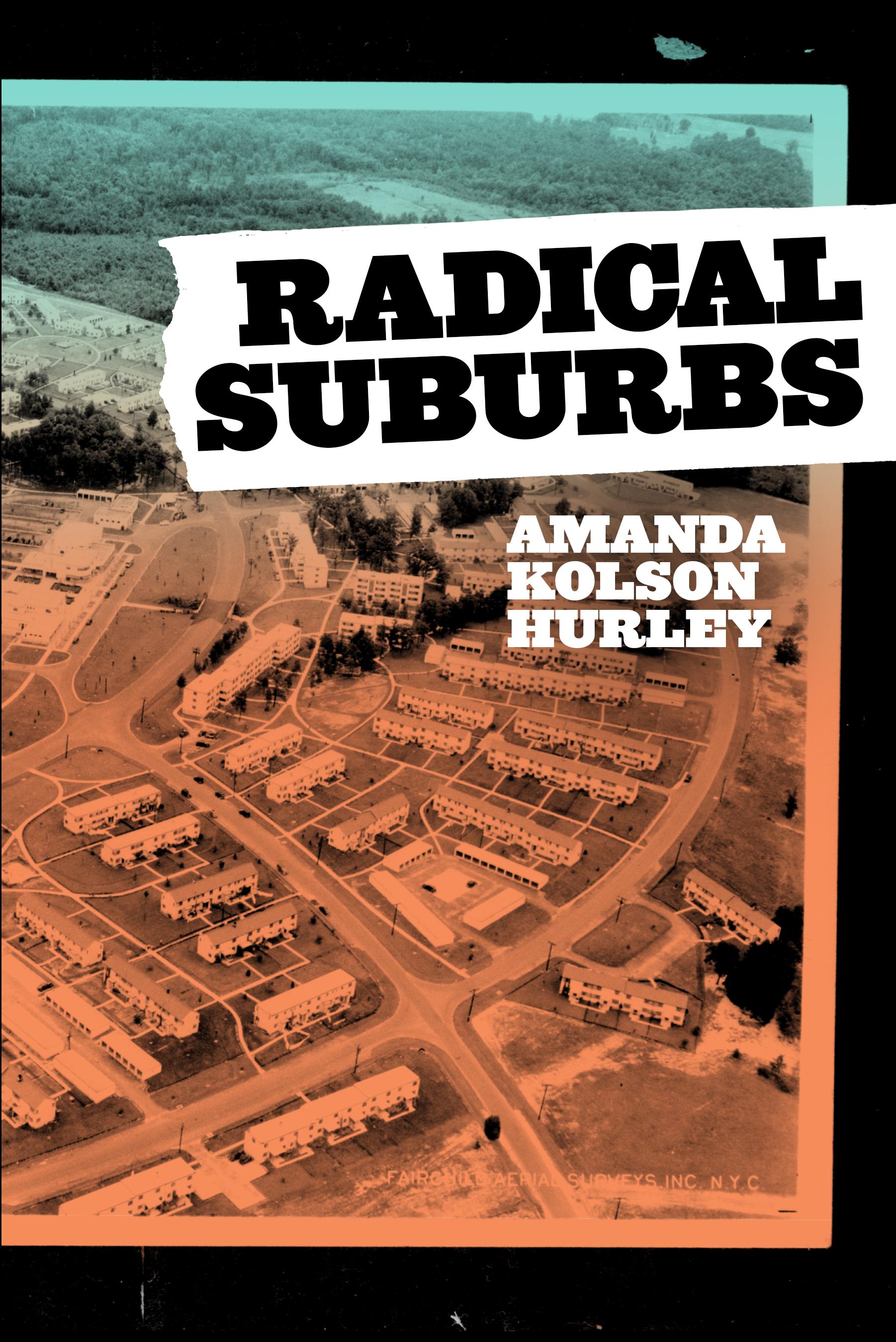 RadicalSuburbs.jpg
