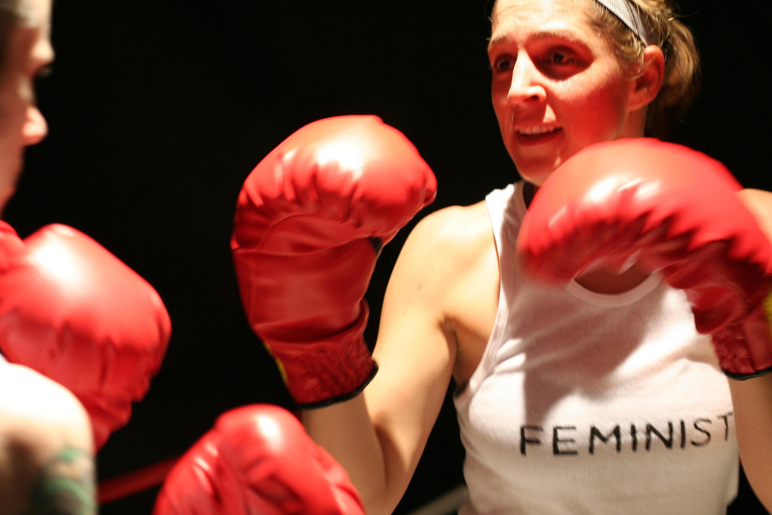 FeministBoxer copy.JPG