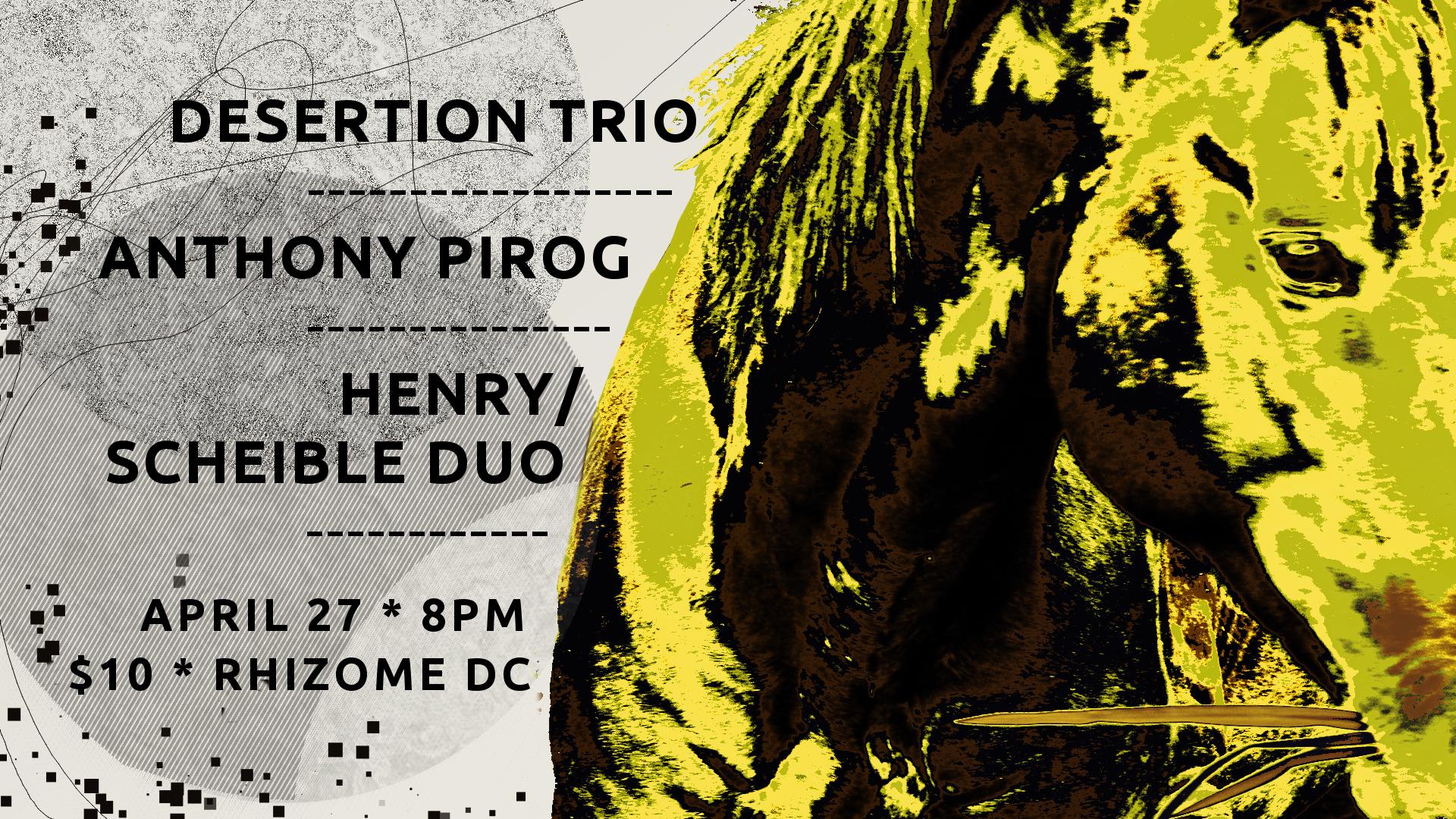 2019-04-27_Desertion-Trio.png