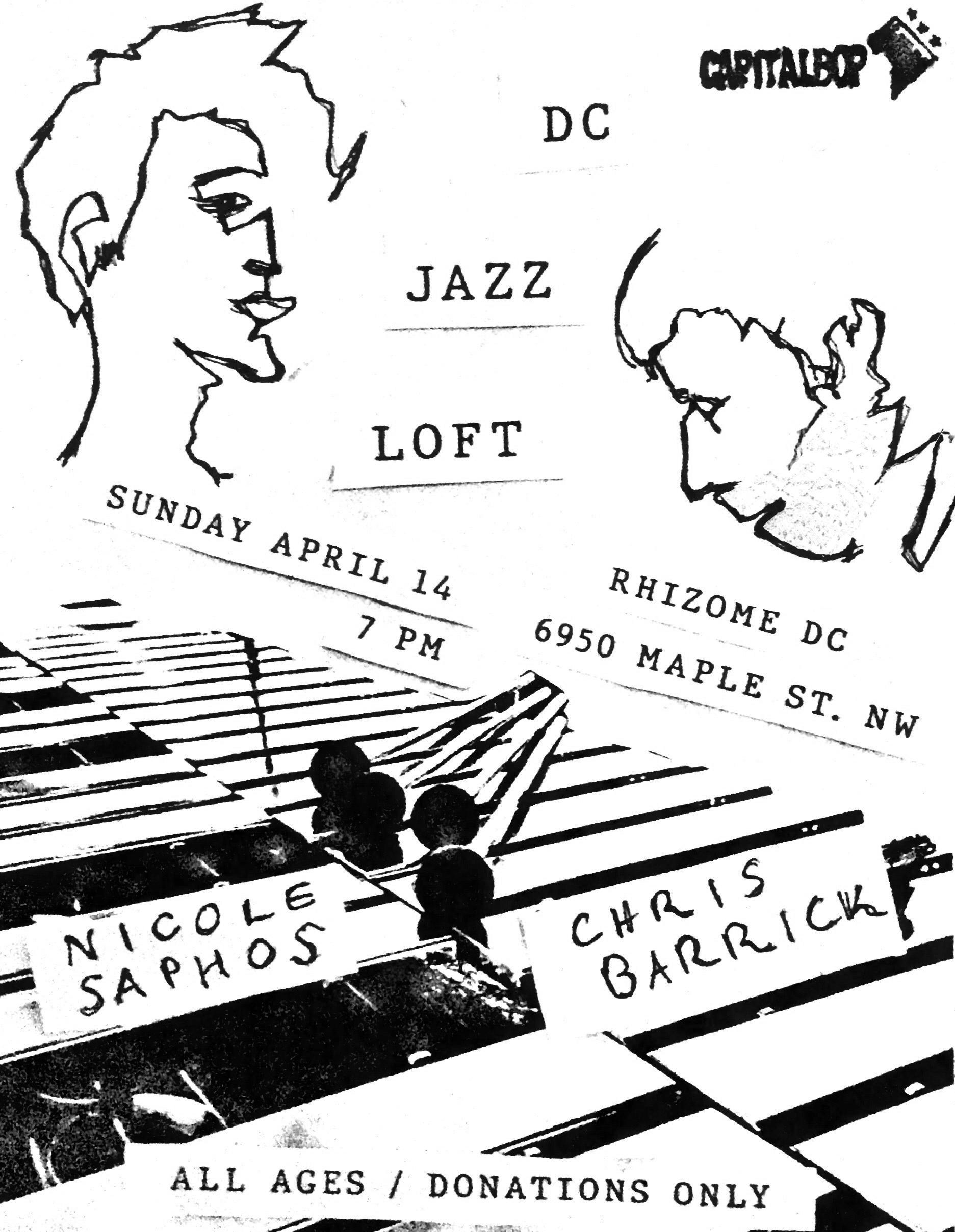 190414-Barrick-Saphos-Poster-web.jpg