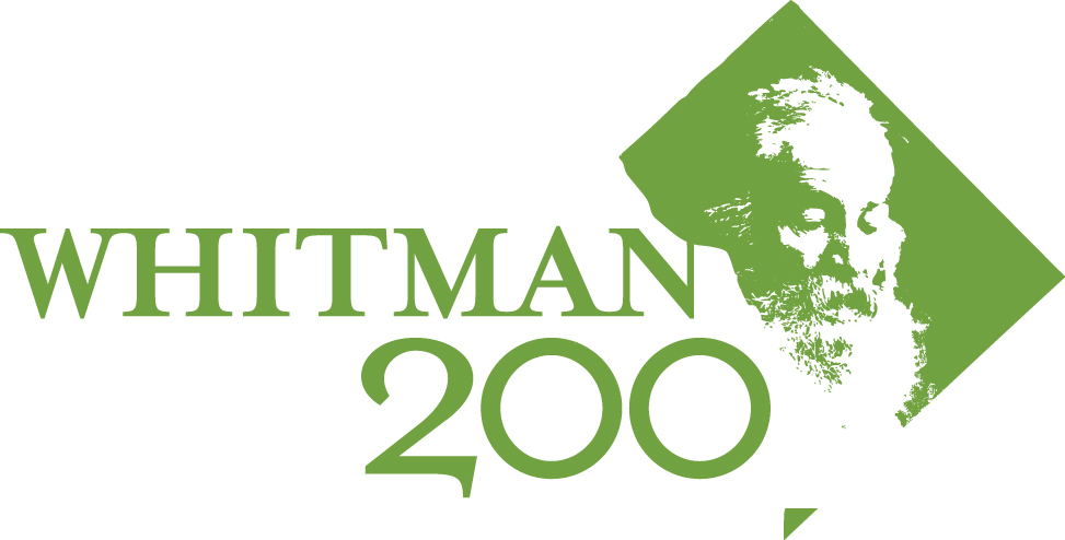 whitman_logo_final.jpg