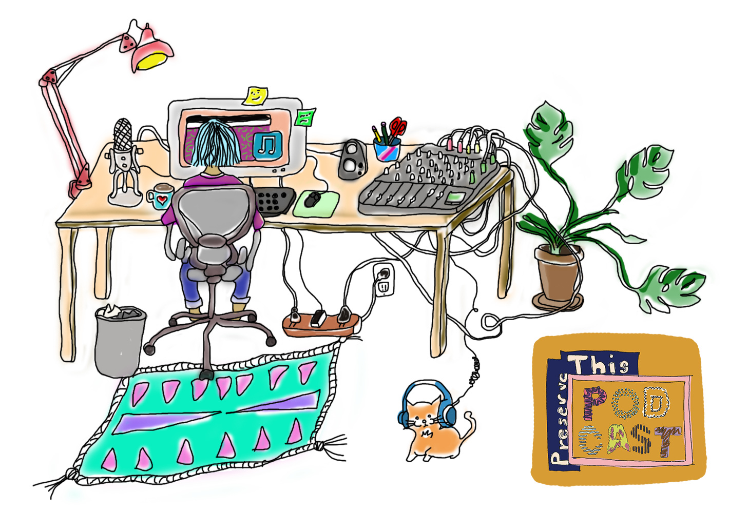 poddesk_drawnlogo.jpg