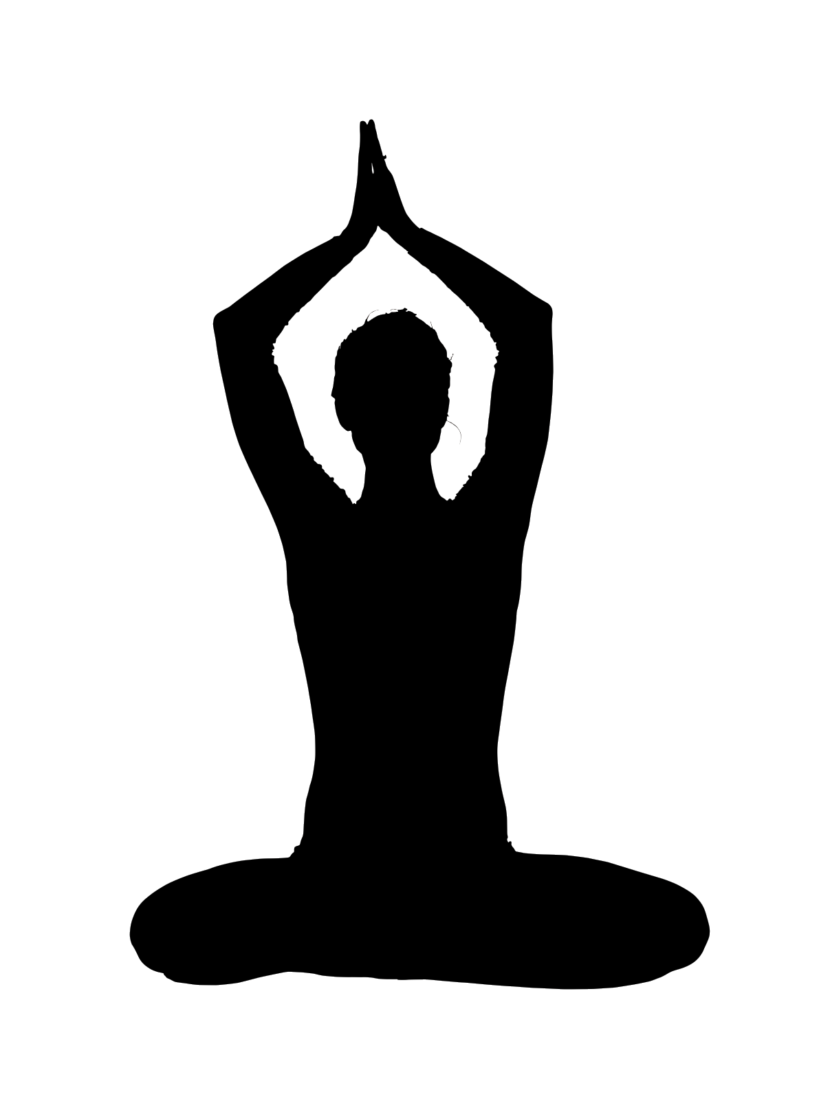 Silhouette_yoga.png