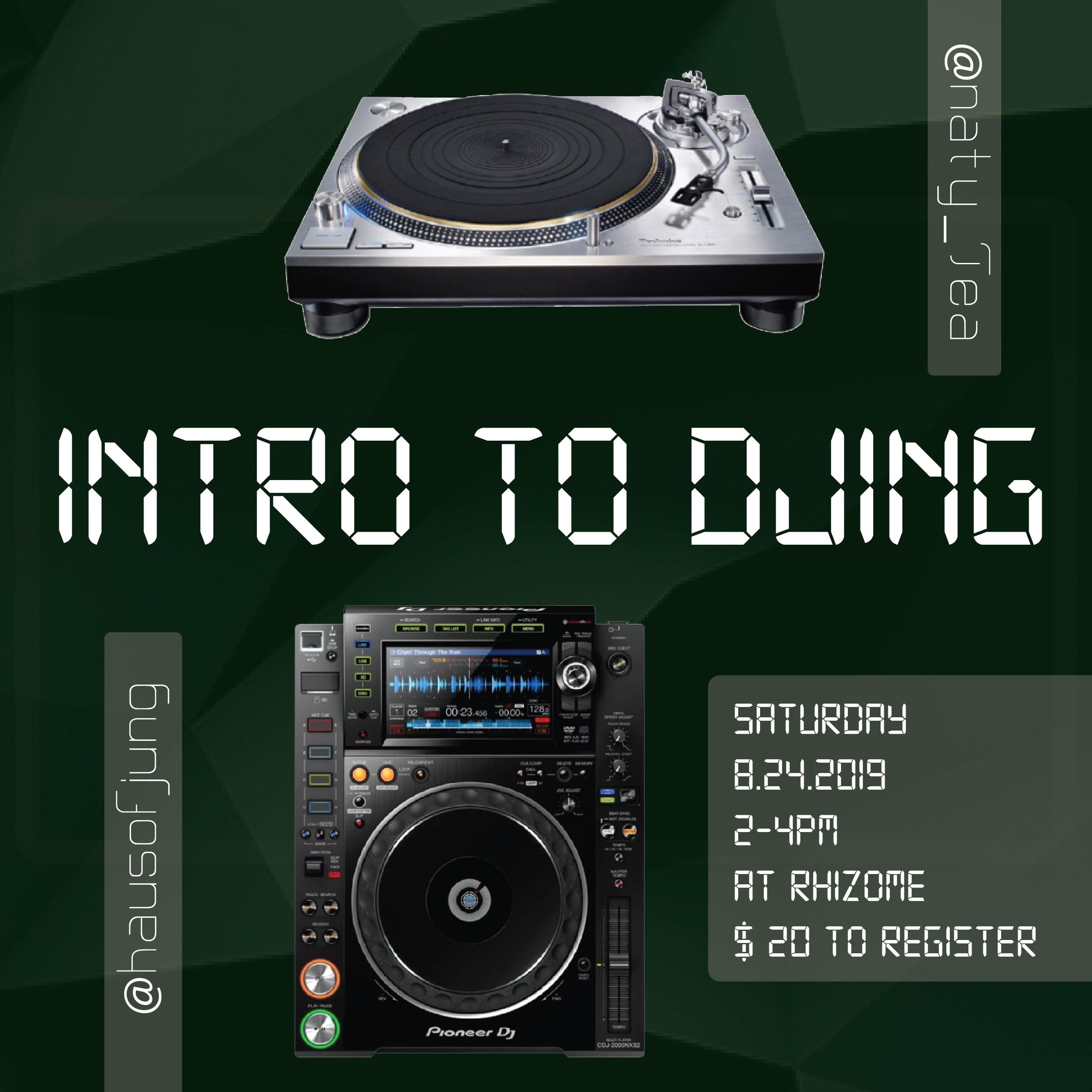DJing 3-01.jpg