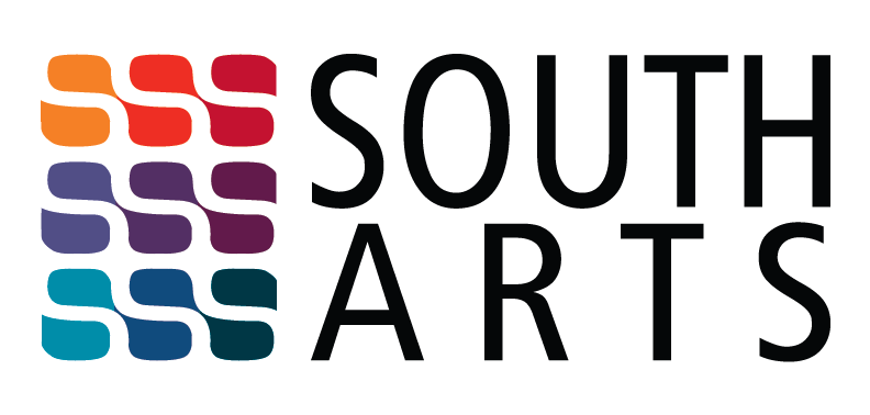 South Arts logo web.png