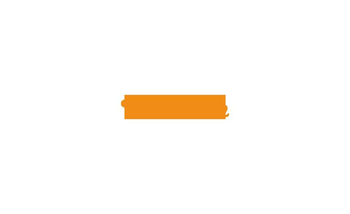 Tastemade Logo Orange.png