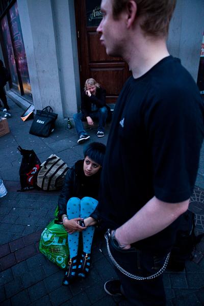 19_3fth2011is1skalmoldreykjavik02.jpg