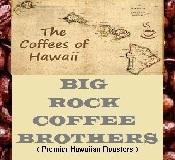 big-rock-hawaiian-coffee-click-on.jpg