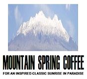 mountain-spring-coffee-logo-click-on-1.jpg