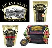 hualalai-premium-estate-kona-coffee-click-on.jpg
