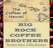 big-rock-coffee-click-on.jpg