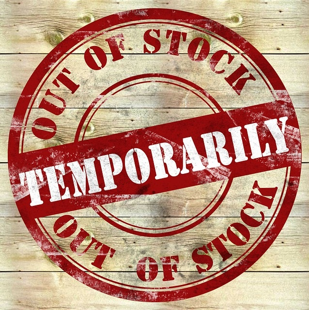 We apologize for the delay.All orders are filled or refunded in 14 days.Call us and if we are not able to answer please leave a message. - Thank You for Supporting American Farmers.