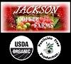 Jackson Kona Coffee Beans