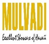 Mulvadi Kona Coffee Beans