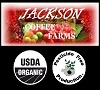 jackson-coffee-from-kona-organic-click-on.jpg