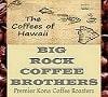 Pure Kona Coffee Tips