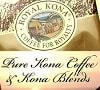 Buy Royal Kona Coffee