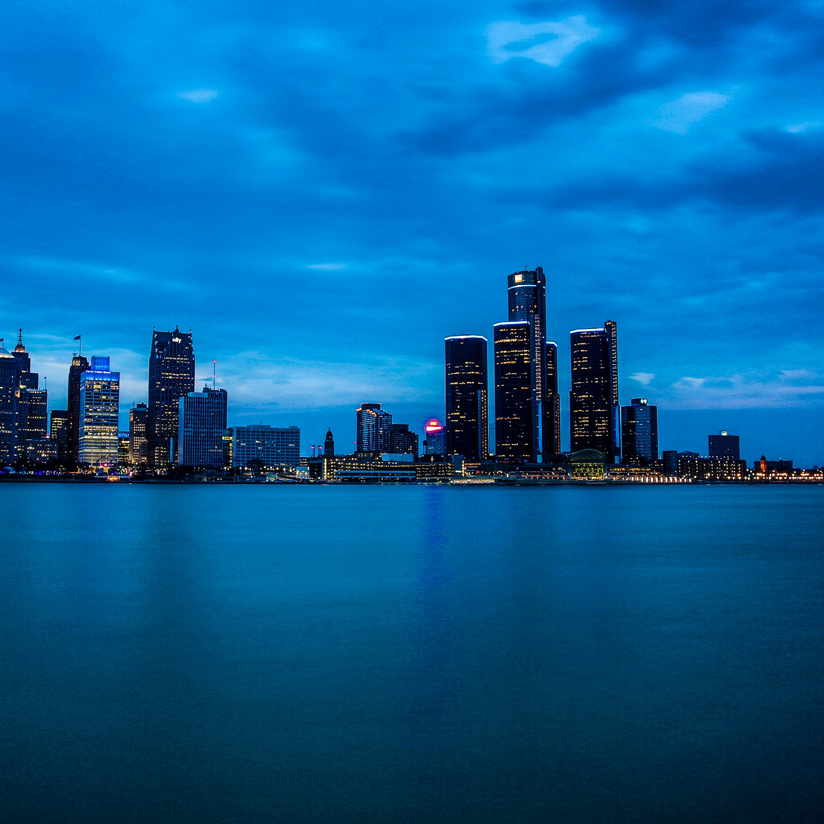MICHauto Hosts Regional Stakeholders For Detroit Mobility Solutions Coalition - Editorial | READ MORE