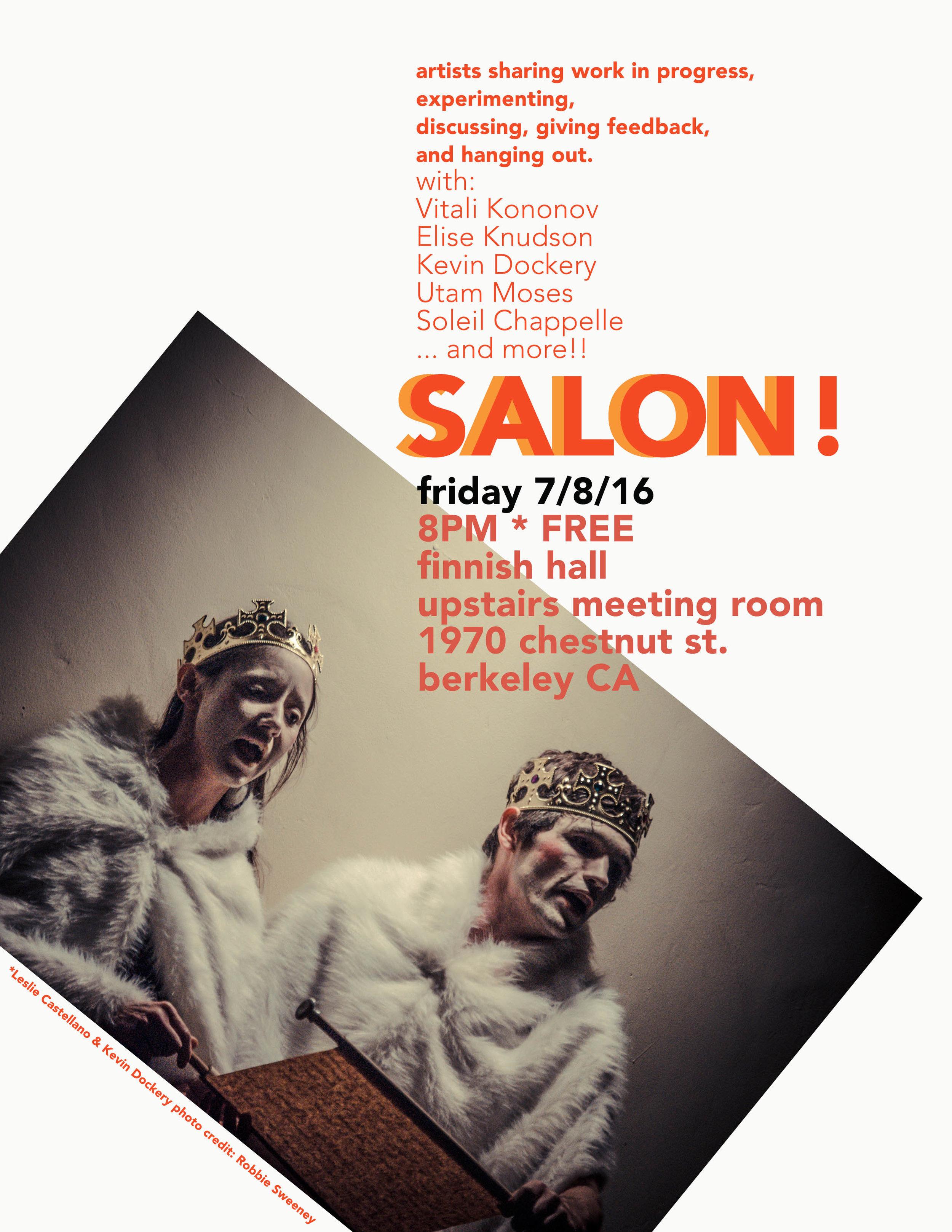 salon poster 7 18 16.jpg
