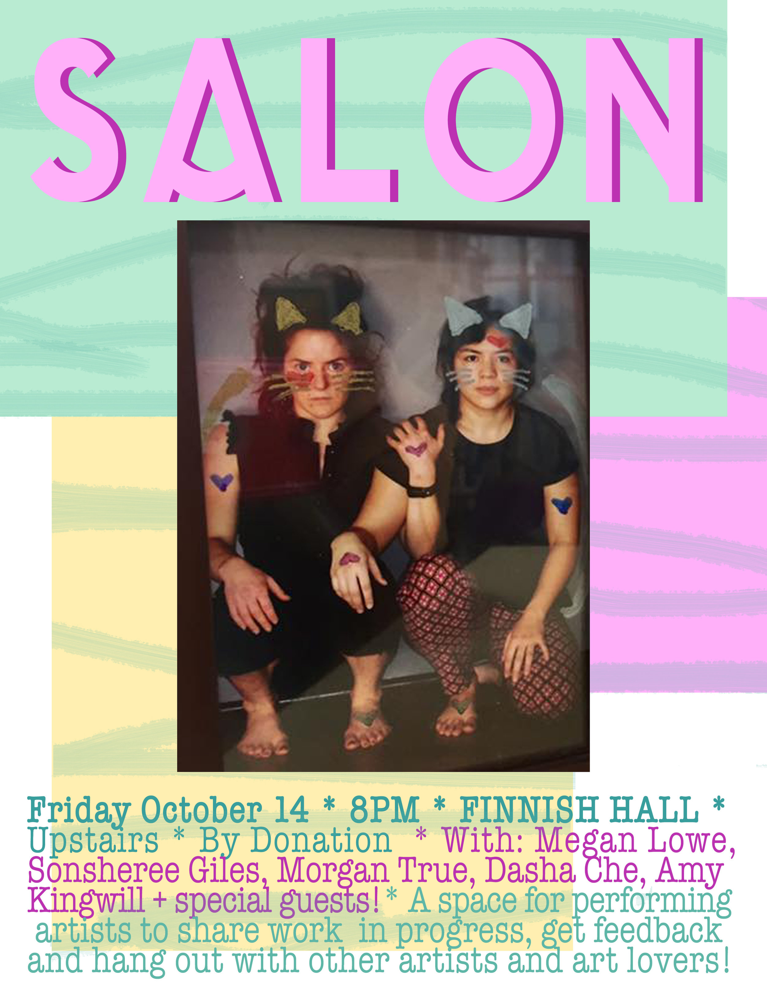 oct salon poster.jpg