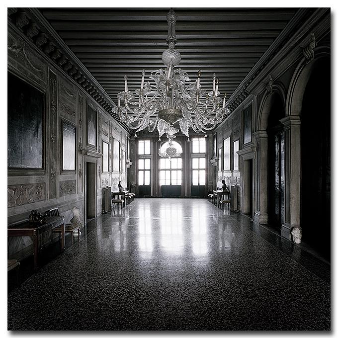 """""""Palazzo Donà delle Rose"""", 2014"""