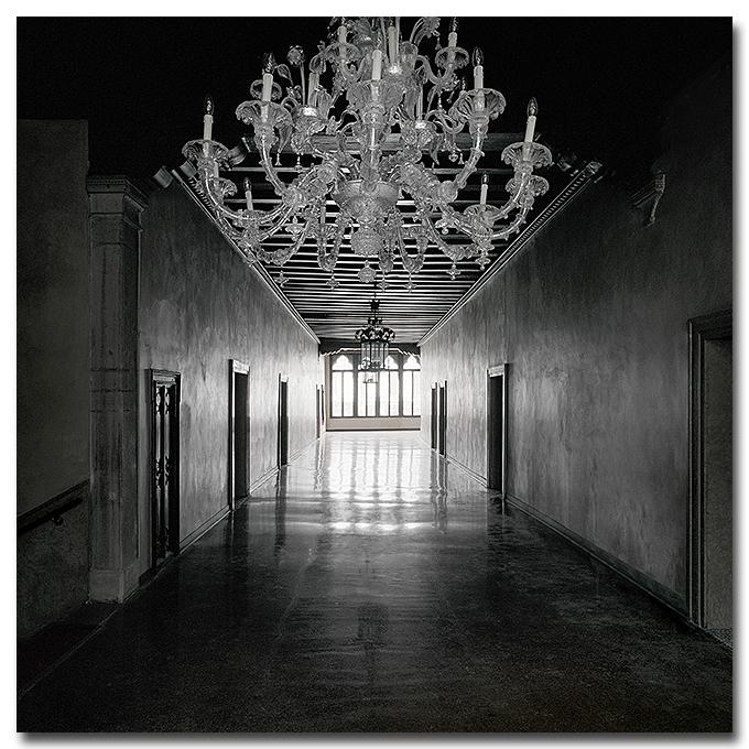 """Palazzo Falier"", 2014"