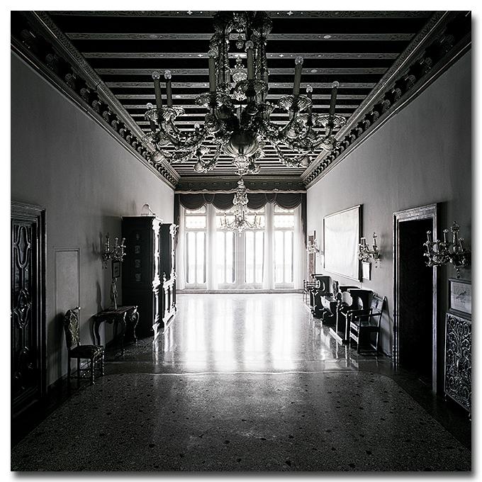 """Palazzo Erizzo"", 2014"