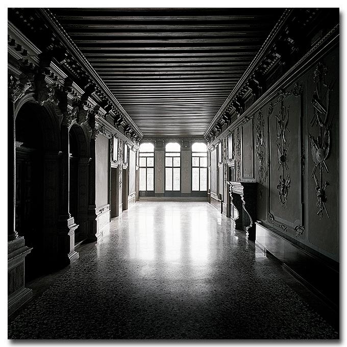 """""""Palazzo Malipiero Flangini"""", 2014"""