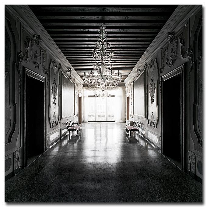 """""""Palazzo Soranzo Piovene"""", 2011"""