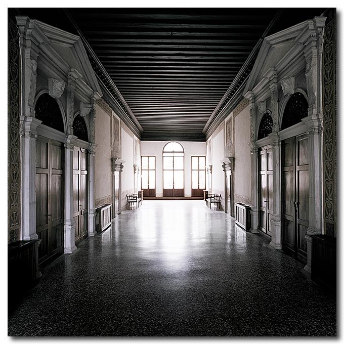 """""""Palazzo Cappello Soranzo"""", 2014"""