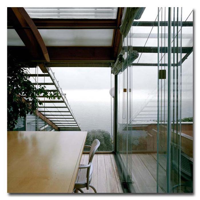 """""""Renzo Piano"""", 2002"""