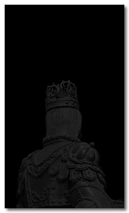 """Maximilian I., IV"""