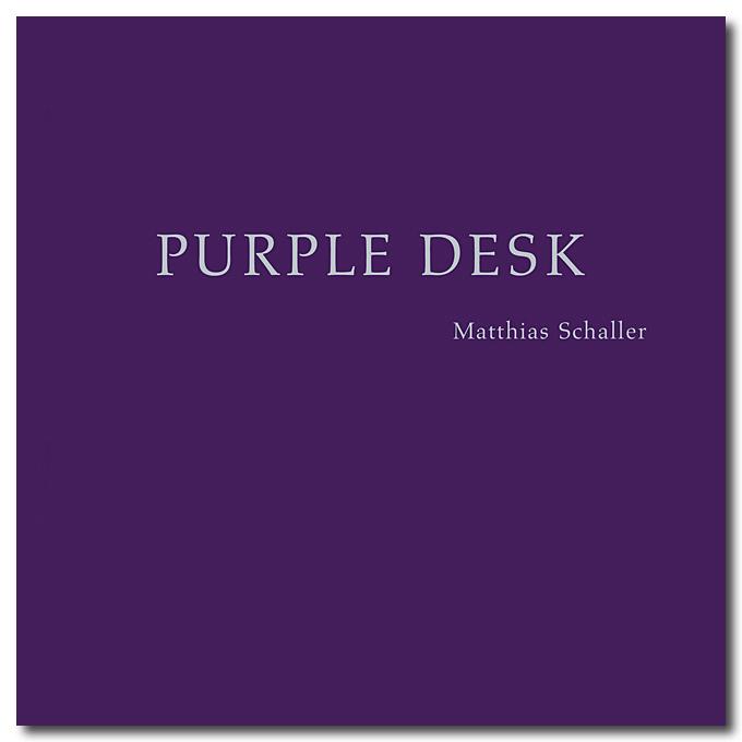 schaller_purpledesk2+copy.jpg