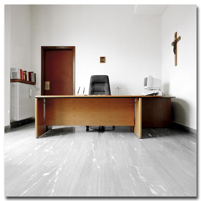 """""""Pontifical Council for Legislative Texts"""""""