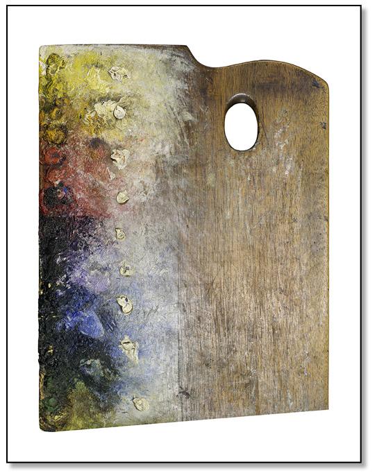 """Georges Seurat"""