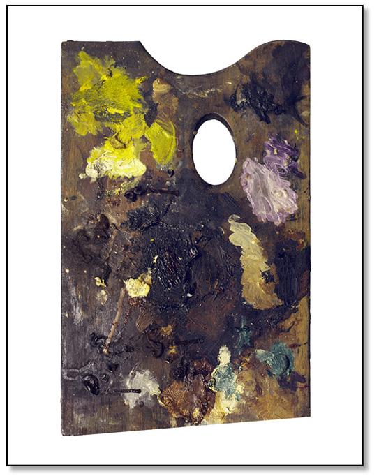 """""""Georges Braque"""""""