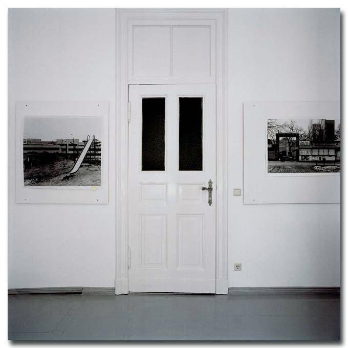 """""""Michael Schmidt"""", 2002"""