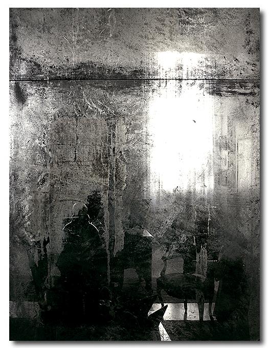 """Giovanni B"", 2011"