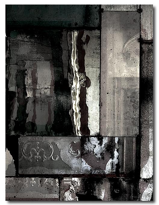 """""""Giorgione"""", 2011"""