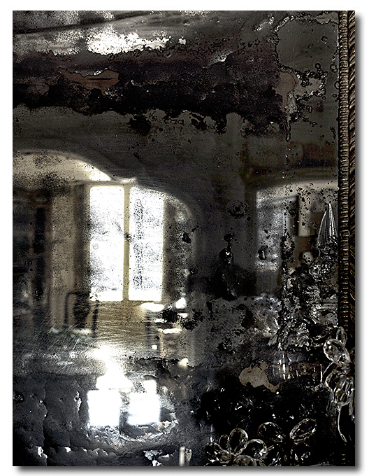 """""""Tiziano V"""", 2013"""