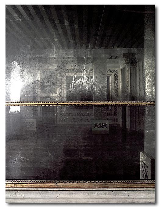 """""""Jacopo S"""", 2014"""
