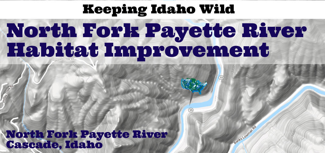 payette-hero2.png