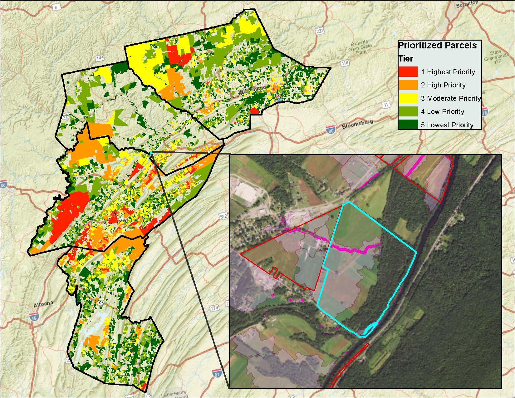 Susquehanna Prioritization (1).jpg